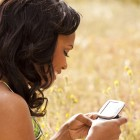 mobile payments for the unbanked