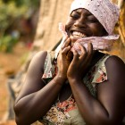 financial inclusion for the worlds 2.5 billion unbanked