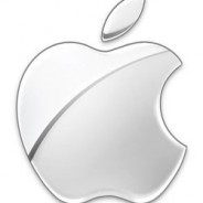 Apple iTunes – the world's largest mobile payment ecosystem