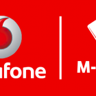 mobile remittance to Vodafone M-PAiSA Fiji