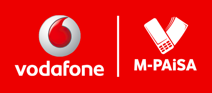 mobile remittance to Vodafone M-PAiSA Fiji | mHITs Limited