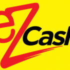 mobile remittance between mHITs Australia and eZ Cash Sri Lanka