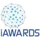 BitMoby Bitcoin mobile top-up merit recipient in innovation awards