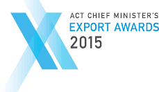 mHITs Remit WINNER in Export Awards