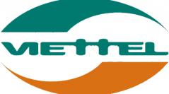 mobile remittance between mHITs Australia and mbbank Vietnam