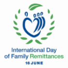 mHITs pledges support for International Day of Family Remittance
