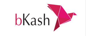 Rocket Remit launches free money transfer to Bangladesh via bKash
