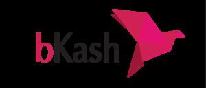 Rocket Remit launches free money transfer to Bangladesh via bKash