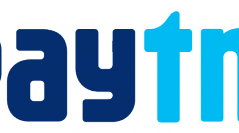 Rocket Remit launches free money transfer to India via PayTM