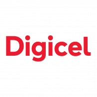 Rocket Remit launches money transfer to Digicel Fiji and Tonga