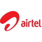 Rocket Remit launches money transfer from Australia to Airtel Kenya