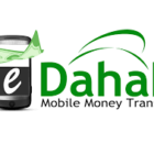 Rocket Remit launches money transfer to eDahab Somalia