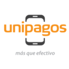 Rocket Remit launches mobile money transfer to Unipagos Mexico