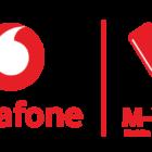 Rocket Remit launches money transfer to Vodafone M-Vatu Vanuatu