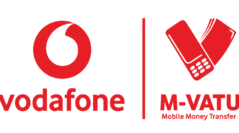 Rocket Remit launches money transfer to Vodafone M-Vatu Vanuatu