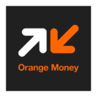Rocket Remit launches money transfer to Orange Money Botswana