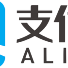 Rocket Remit launches money transfer to Alipay China