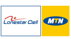 Rocket Remit launches money transfer to MTN Money Liberia