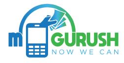 Rocket Remit launches money transfer to m-GURUSH South Sudan